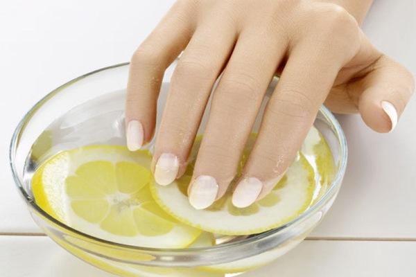 желатин для ногтей и волос