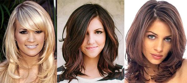 Виды женских стрижек на короткие волосы