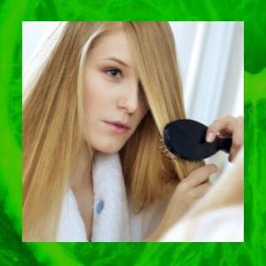 Быстрый рост волос витамины