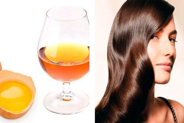 Какие витамины пить что бы волосы не выпадали