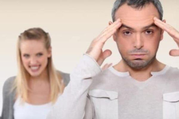 Как заставить мужа работать советы психолога