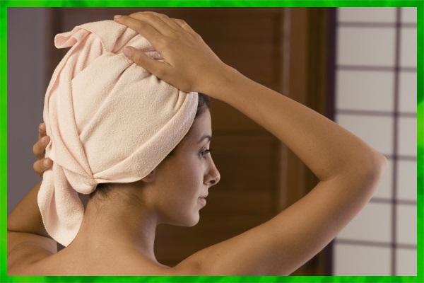 Средство при сухих волосах отзывы