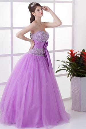 Свадебные платья что означает цвет