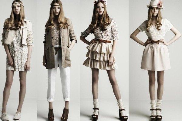 Картинки по запросу Выбор одежды на просторах Интернета
