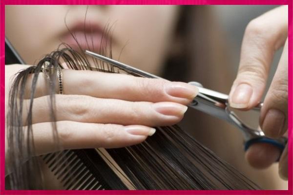 Как выбрать хорошую парикмахерскую и парикмахера?